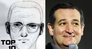 Top 10 People Who Could Be The Zodiac Killer 3