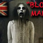Top 10 Scary Bloody Mary Urban Legends 6