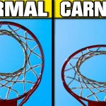 Top 10 Tricks Carnivals Don't Want You To Know 7
