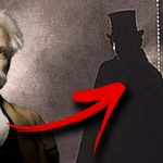 Top 10 People Who Could Have Been Jack The Ripper 5