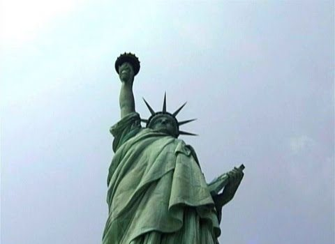 10 American Icons That Aren't American 1