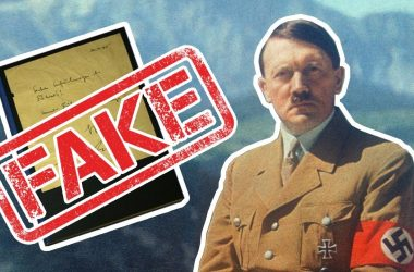 10 Biggest Hoaxes of All Time 2
